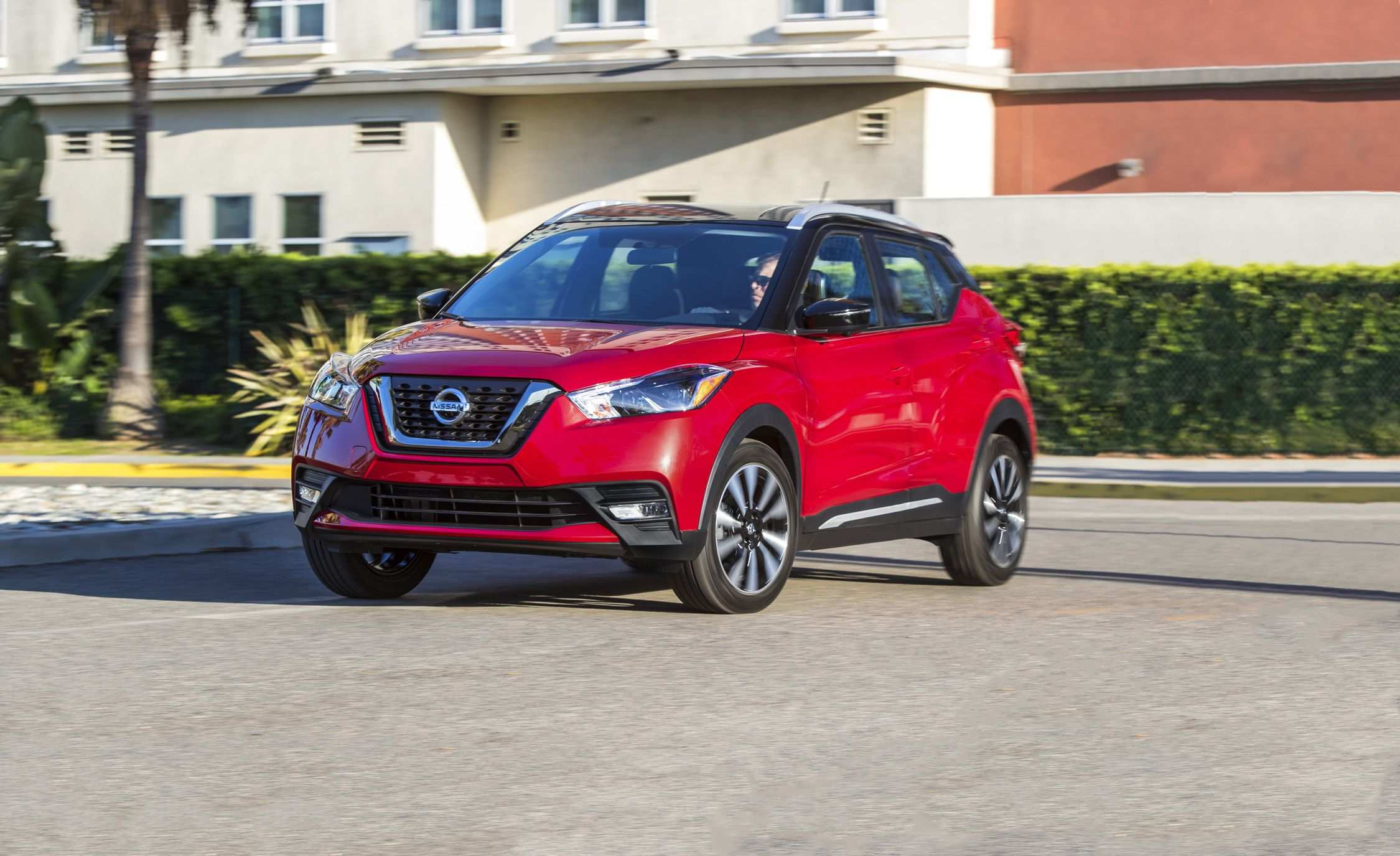 84 Great Nissan Kicks 2019 Preco Specs And Review Style for Nissan Kicks 2019 Preco Specs And Review