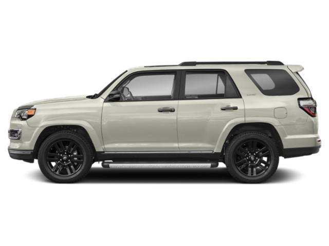 84 Great The 2019 Toyota 4Runner Limited Exterior Release Date for The 2019 Toyota 4Runner Limited Exterior