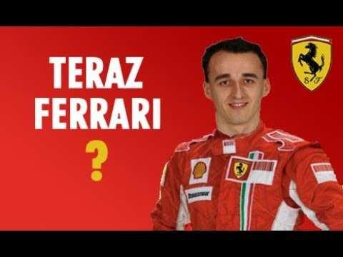 84 New Kubica W Ferrari 2019 New Interior Interior by Kubica W Ferrari 2019 New Interior