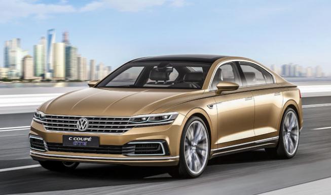 84 New Volkswagen 2019 Colors Rumor Style by Volkswagen 2019 Colors Rumor