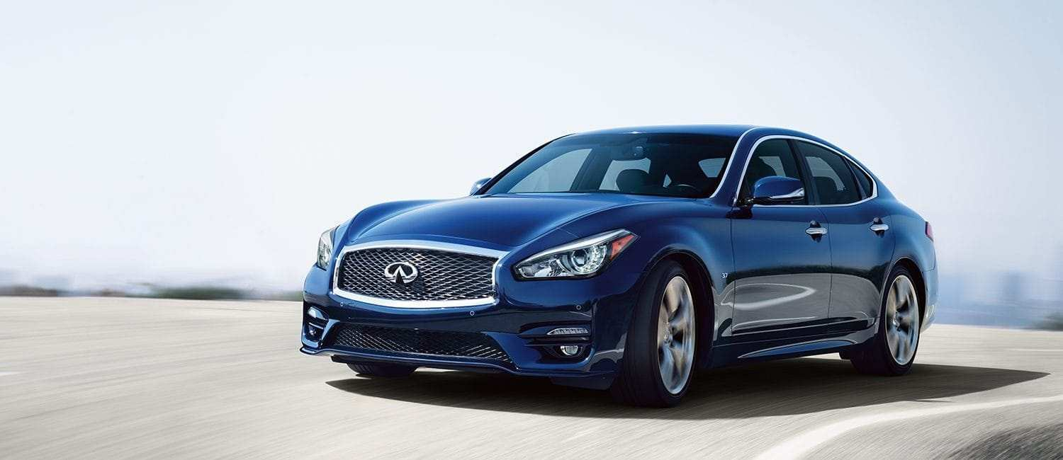 84 The 2019 Infiniti G70 Rumors with 2019 Infiniti G70