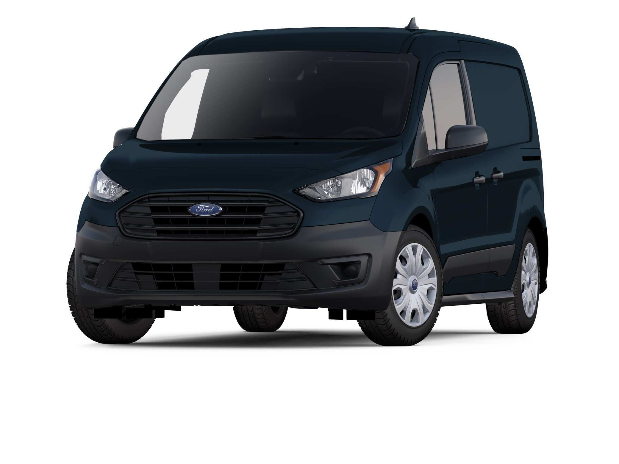 84 The Ford Transit 2019 Changes Redesign Price And Review Redesign with Ford Transit 2019 Changes Redesign Price And Review