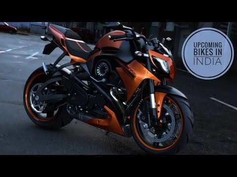 84 The New Upcoming Honda Bikes In India 2019 Release Date New Review for New Upcoming Honda Bikes In India 2019 Release Date