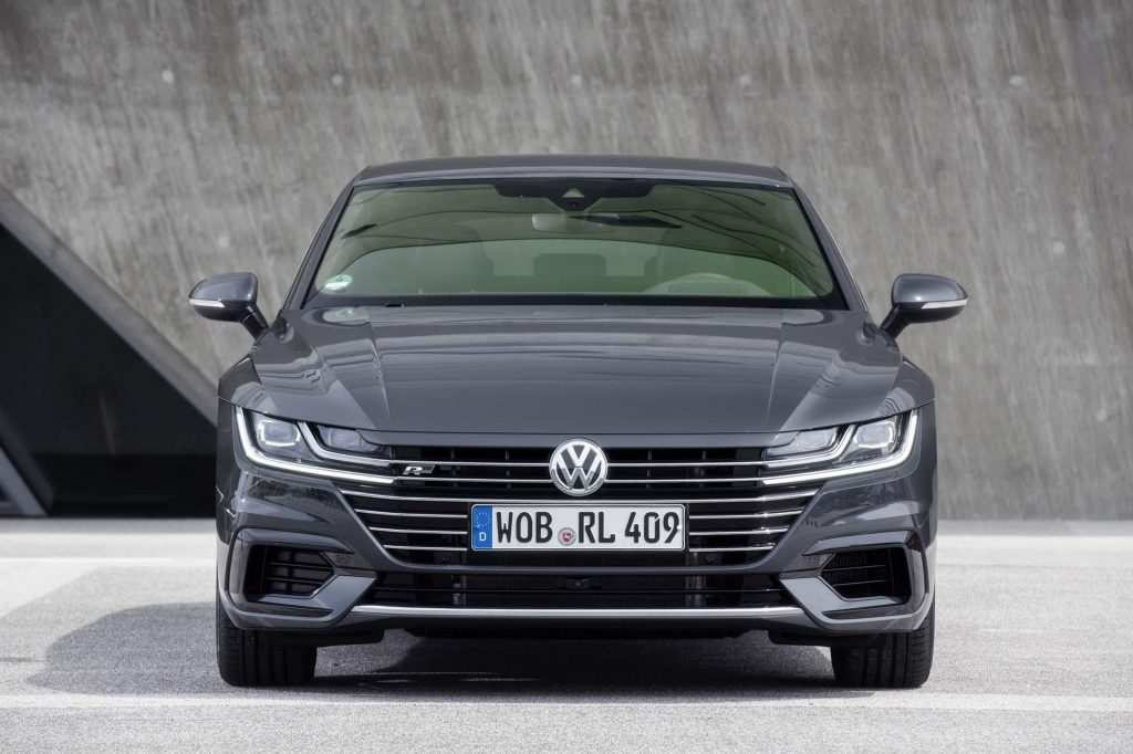 84 The The 2019 Volkswagen Passat Usa Release Specs And Review Review with The 2019 Volkswagen Passat Usa Release Specs And Review