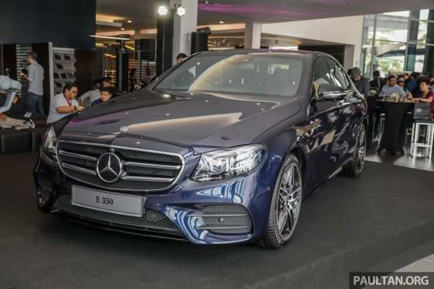 84 The The Mercedes Eq 2019 Price Photos by The Mercedes Eq 2019 Price