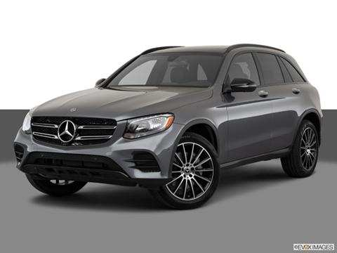 84 The The Mercedes Suv 2019 Models Review Pricing for The Mercedes Suv 2019 Models Review