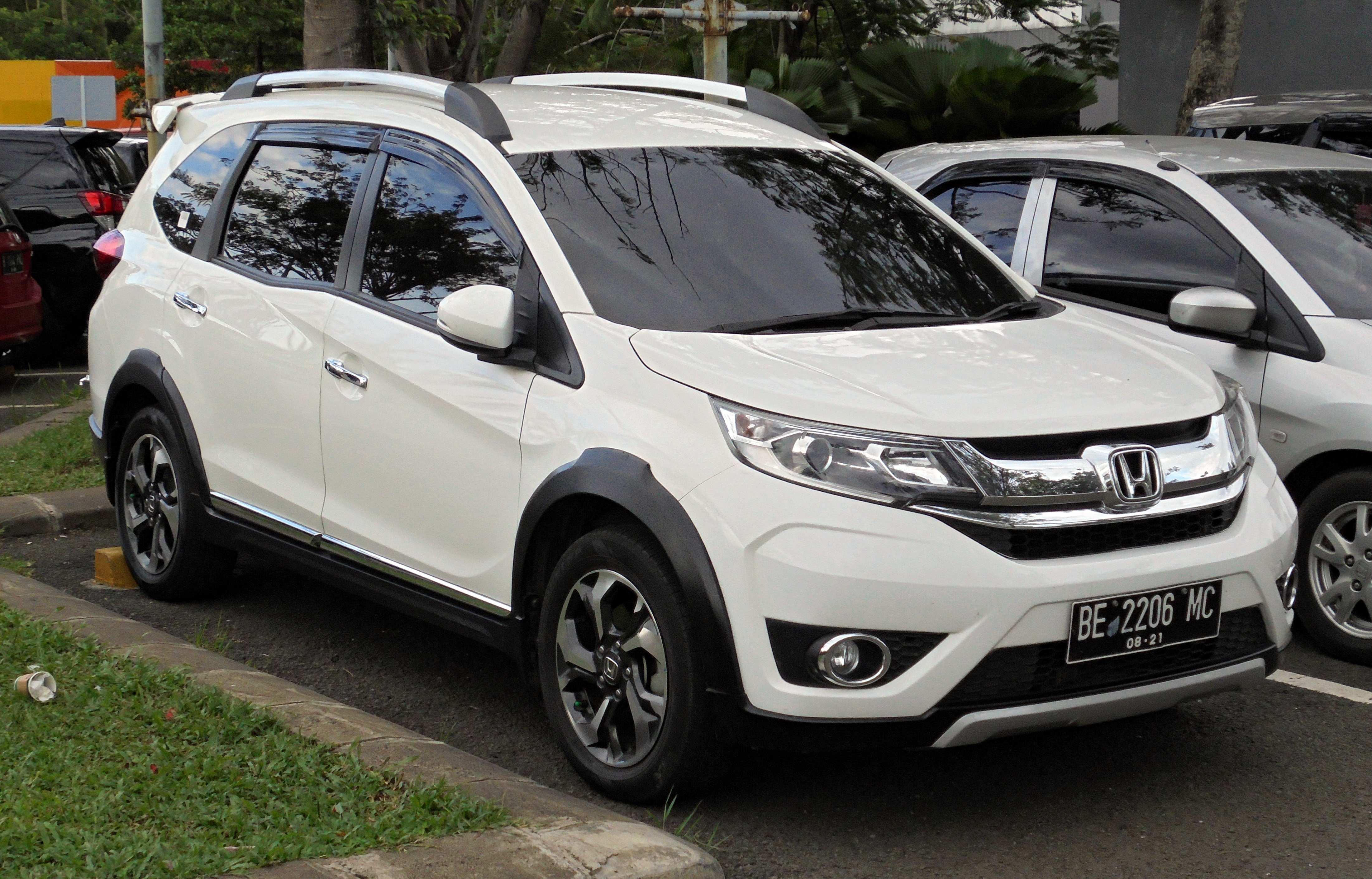 85 All New Best Honda Kombi 2019 First Drive Photos with Best Honda Kombi 2019 First Drive