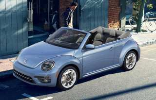 85 All New Best Volkswagen Beetle 2019 Price Exterior And Interior Review Configurations for Best Volkswagen Beetle 2019 Price Exterior And Interior Review