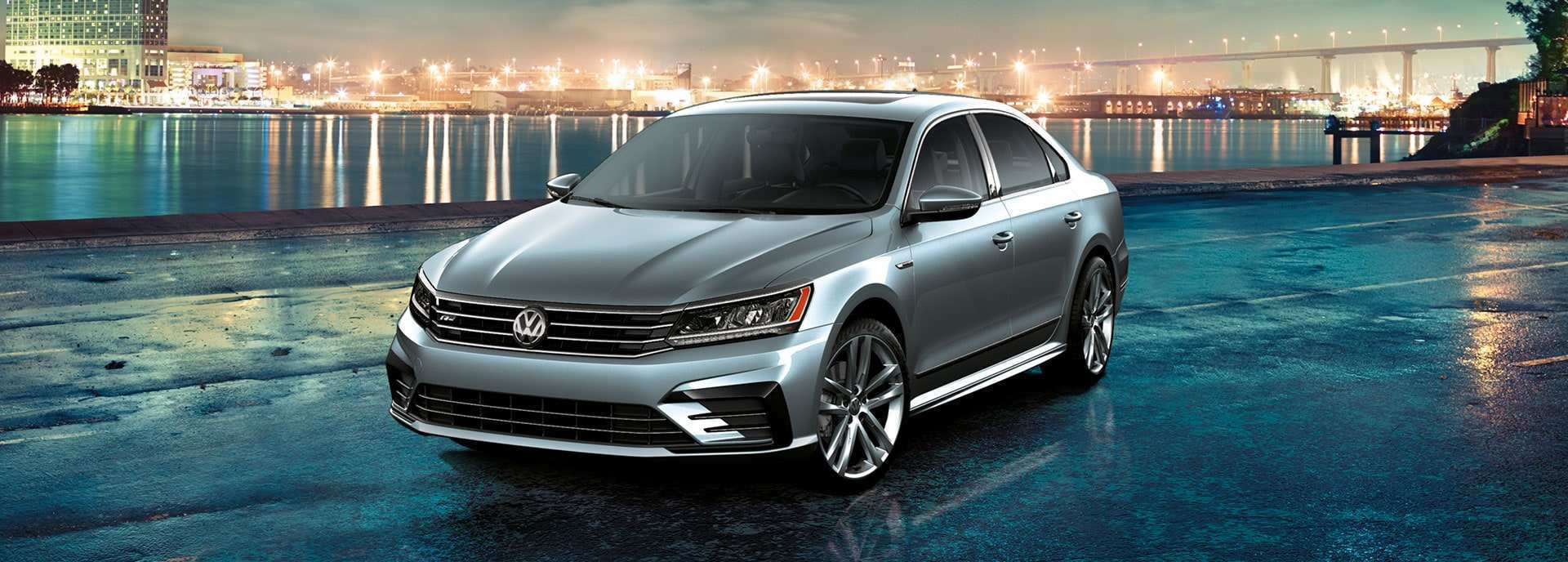 85 All New Best Volkswagen Passat 2019 Release Date Exterior and Interior by Best Volkswagen Passat 2019 Release Date