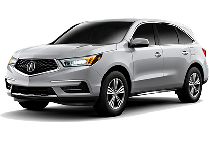 85 All New New Acura Mdx 2019 Updates First Drive Release Date by New Acura Mdx 2019 Updates First Drive