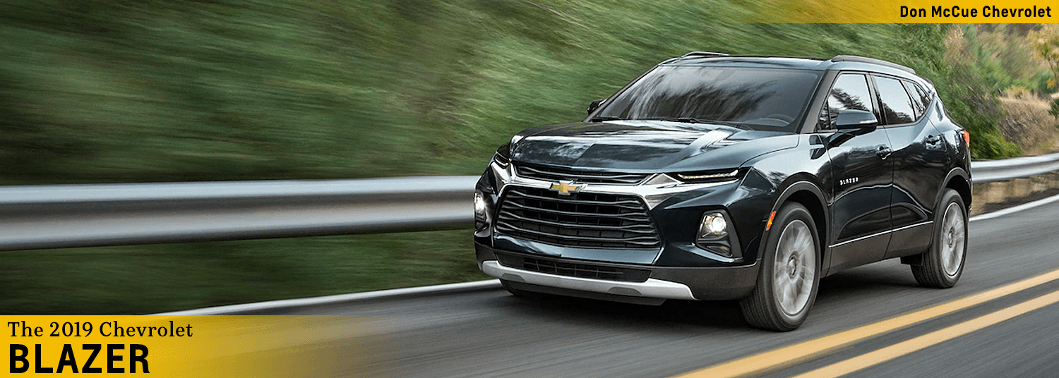 85 All New New Blazer Chevrolet 2019 Price Interior Wallpaper with New Blazer Chevrolet 2019 Price Interior