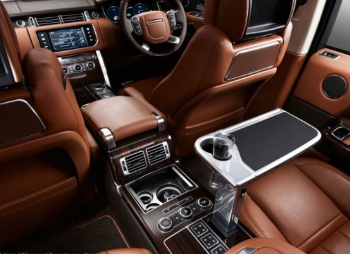 85 All New The Lexus 2019 Lx Redesign And Price Redesign for The Lexus 2019 Lx Redesign And Price
