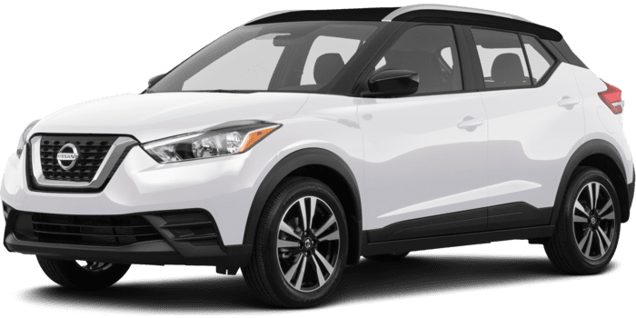 85 Best Review 2019 Nissan Kicks Review Price And Release Date Pictures with 2019 Nissan Kicks Review Price And Release Date
