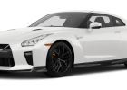 85 Best Review New Nissan 2019 Colors Overview And Price Ratings with New Nissan 2019 Colors Overview And Price