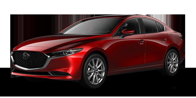 85 Concept of New Precio Mazda 2019 Mexico Spesification Engine for New Precio Mazda 2019 Mexico Spesification