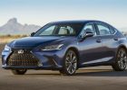 85 Concept of The 2019 Lexus Rx 350 Release Date Price And Release Date Wallpaper with The 2019 Lexus Rx 350 Release Date Price And Release Date
