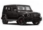 85 Gallery of 2019 Mercedes G Wagon For Sale Price Performance and New Engine with 2019 Mercedes G Wagon For Sale Price