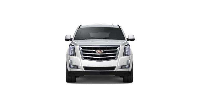 85 Gallery of The 2019 Cadillac Maintenance Spesification Price by The 2019 Cadillac Maintenance Spesification