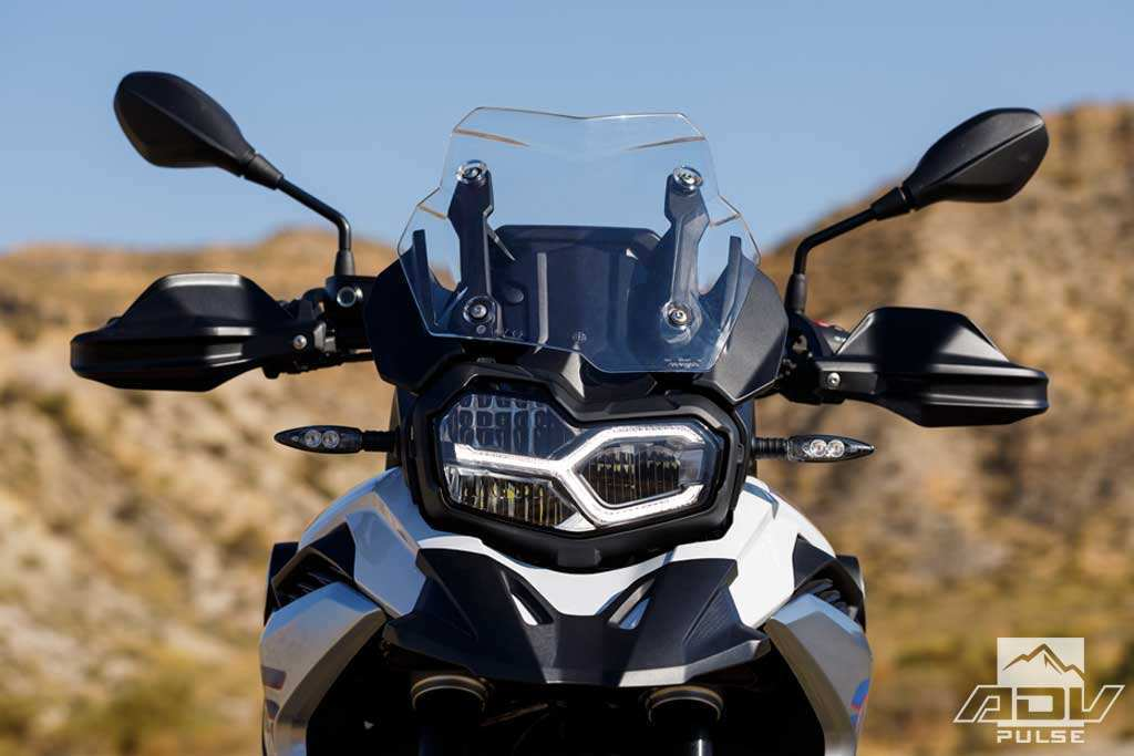85 Great Bmw F850Gs Adventure 2019 Engine Spy Shoot by Bmw F850Gs Adventure 2019 Engine