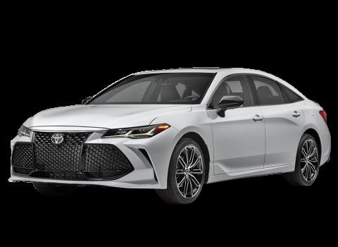 85 New Best Toyota Avalon Hybrid 2019 Price Rumors by Best Toyota Avalon Hybrid 2019 Price