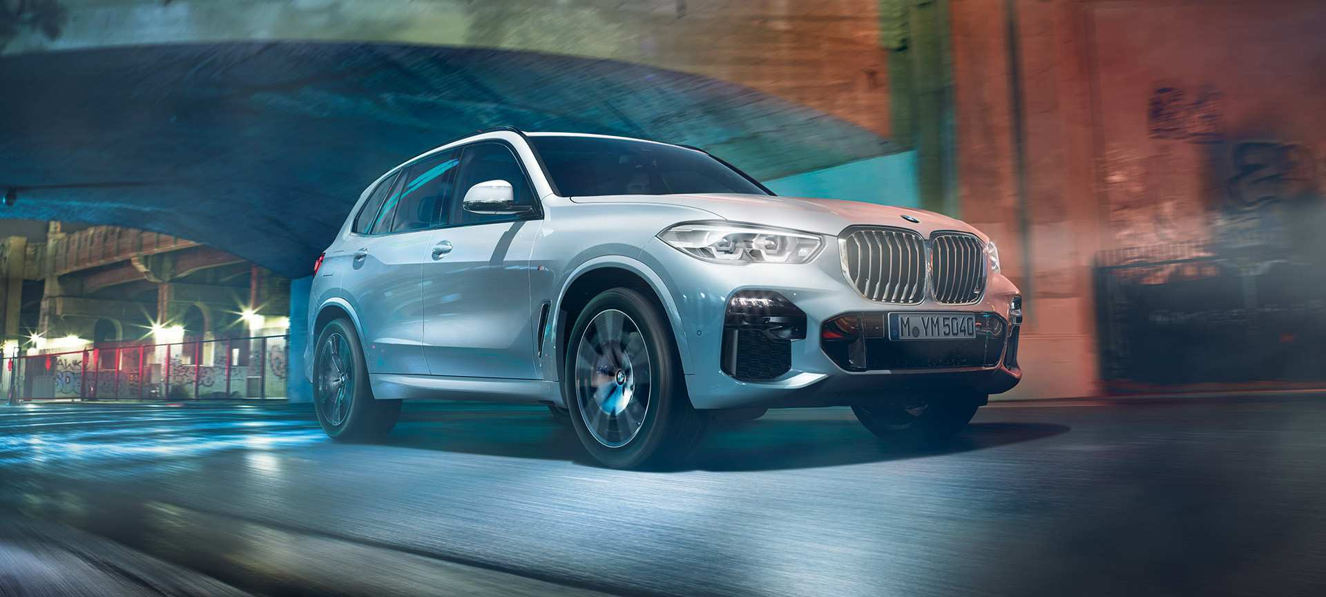 85 New The 2019 Bmw X5 Configurator Usa Redesign And Concept Review with The 2019 Bmw X5 Configurator Usa Redesign And Concept