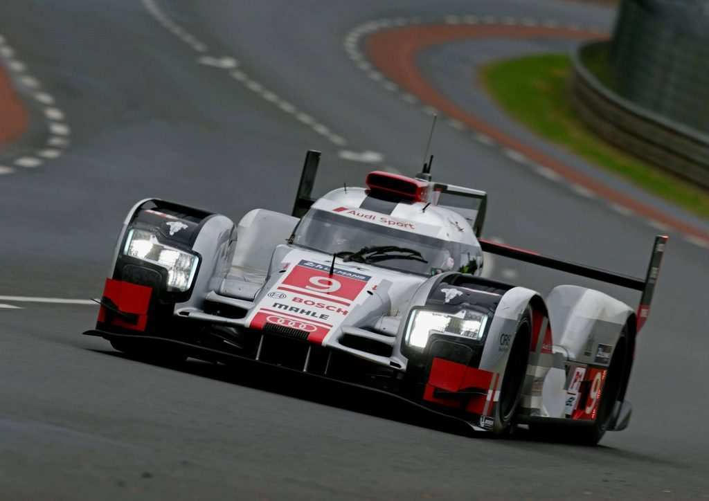 85 New The Audi Le Mans 2019 Release Specs And Review Photos by The Audi Le Mans 2019 Release Specs And Review