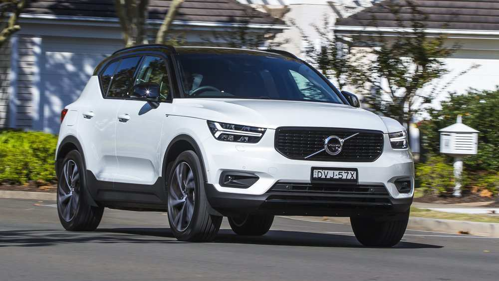 85 The 2019 Audi Q3 Vs Volvo Xc40 Release Date Photos by 2019 Audi Q3 Vs Volvo Xc40 Release Date