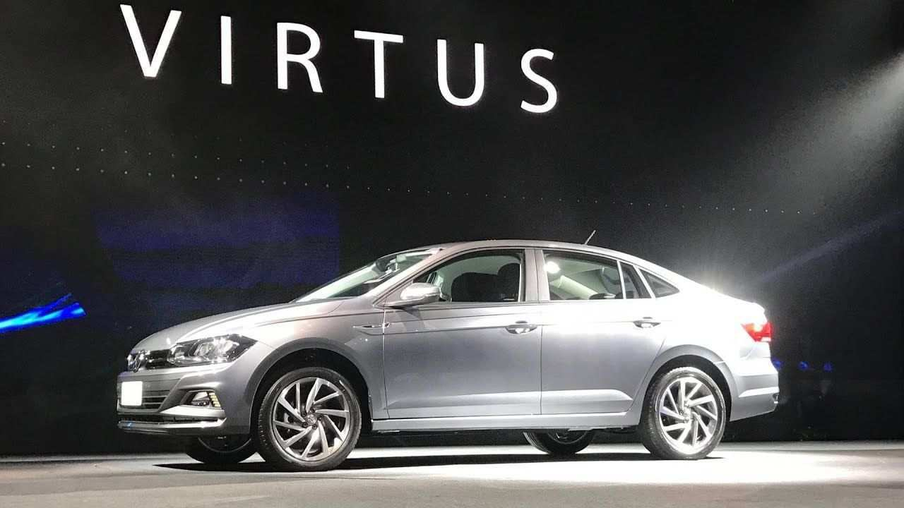 85 The New Volkswagen Vento 2019 India Picture Release Date And Review Images with New Volkswagen Vento 2019 India Picture Release Date And Review
