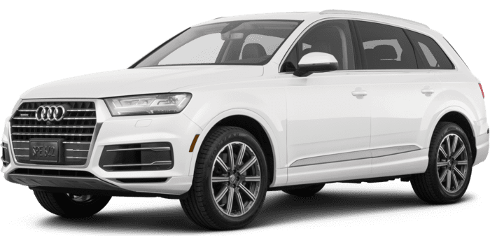 85 The New When Will 2019 Audi Q7 Be Available New Engine Model for New When Will 2019 Audi Q7 Be Available New Engine