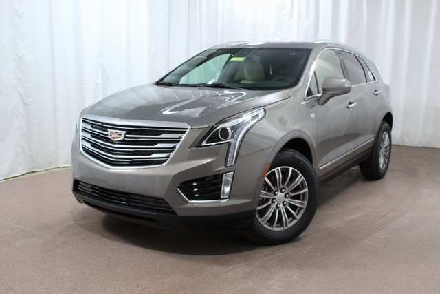 85 The The 2019 Cadillac Xt5 Used Concept Ratings for The 2019 Cadillac Xt5 Used Concept
