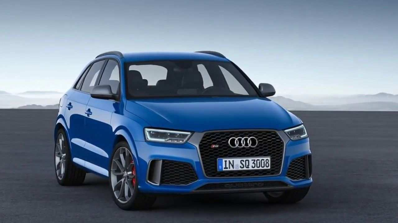 86 All New New Audi 2019 Uk Exterior Prices by New Audi 2019 Uk Exterior