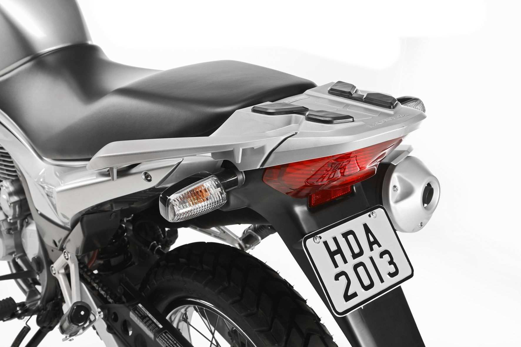 86 All New New Lancamentos Motos Honda 2019 Spy Shoot Release Date for New Lancamentos Motos Honda 2019 Spy Shoot