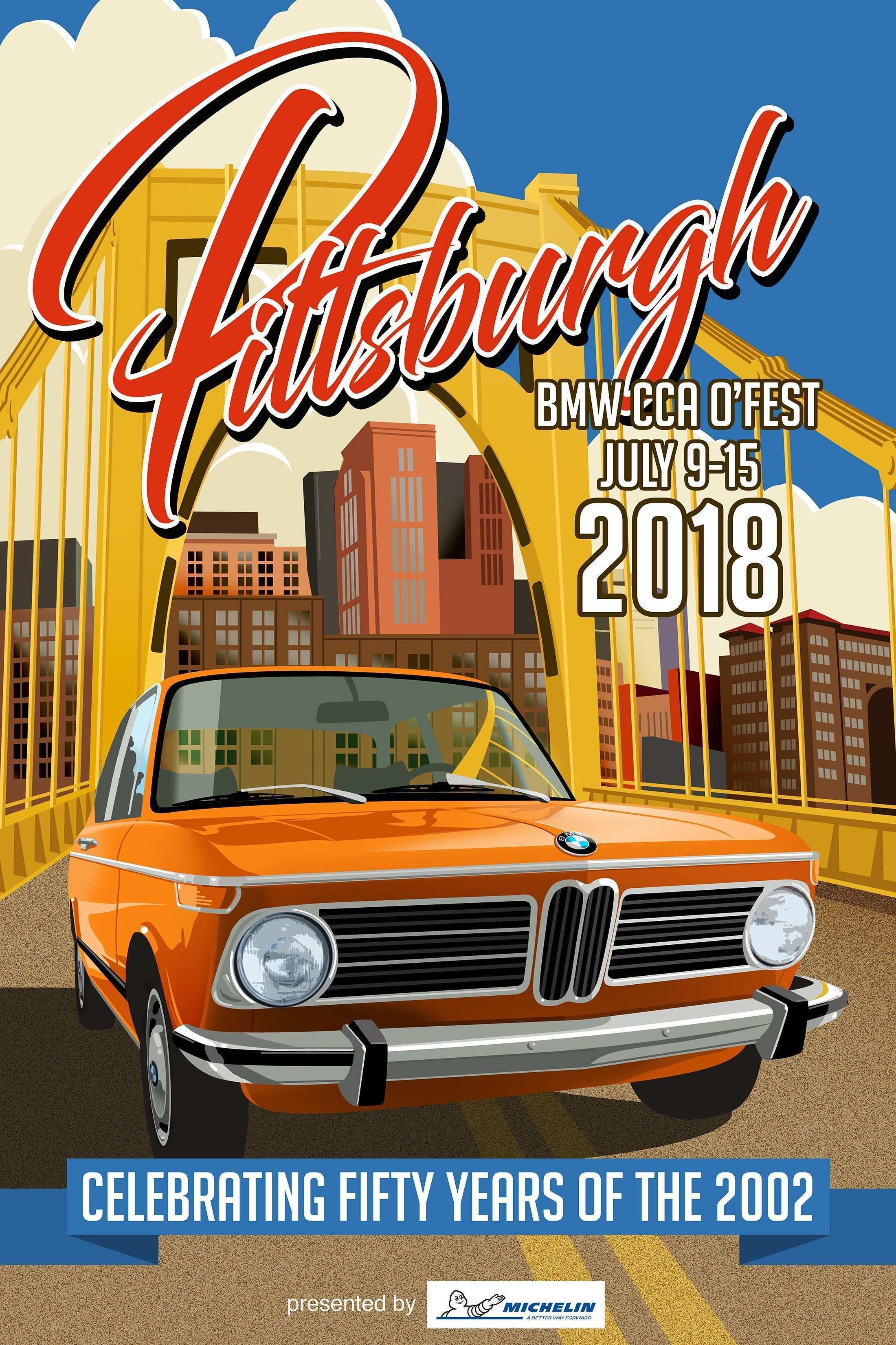 86 Best Review Best Bmw Cca Oktoberfest 2019 Review And Release Date Picture by Best Bmw Cca Oktoberfest 2019 Review And Release Date