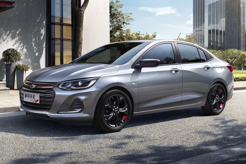 86 Best Review Best Chevrolet Prisma Joy 2019 Price Overview For Best Chevrolet Prisma Joy 2019 Price Car Review Car Review