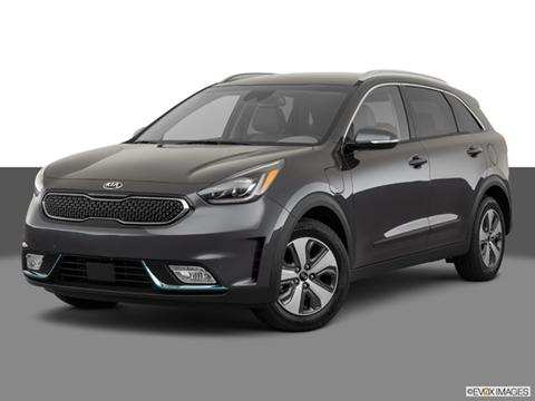 86 Best Review Best Kia 2019 Hybrid Review Performance and New Engine for Best Kia 2019 Hybrid Review