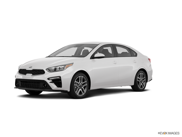86 Best Review Kia Forte 2019 White Spesification Engine for Kia Forte 2019 White Spesification
