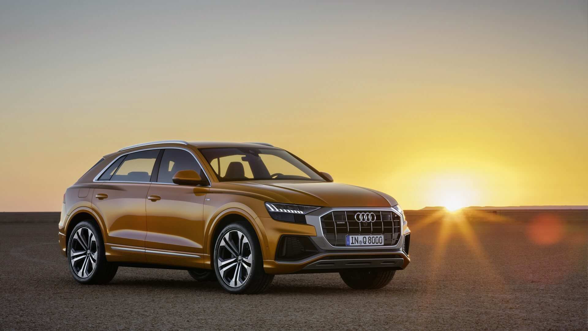 86 Concept of 2019 Audi Q8 Price Review Pictures by 2019 Audi Q8 Price Review