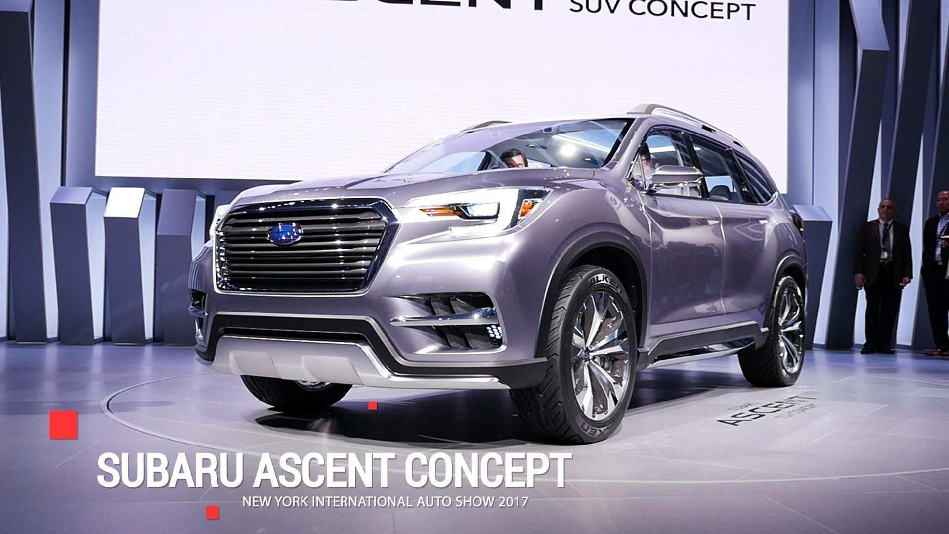 86 Concept of 2019 Subaru Brat First Drive Specs and Review for 2019 Subaru Brat First Drive