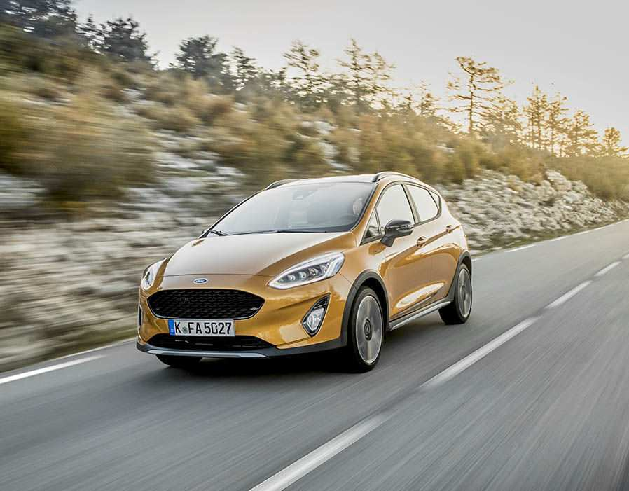 86 Concept of Best Ford 2019 Price In Egypt Specs And Review Exterior and Interior with Best Ford 2019 Price In Egypt Specs And Review