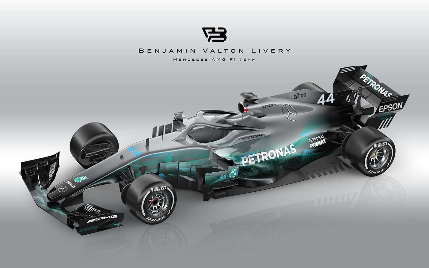 F1 2020 Review.F1 Mercedes 2019 Release Date And Specs 28 Images Kia