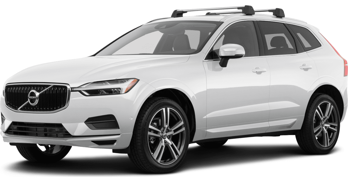 86 Gallery of Best Volvo 2019 Xc60 Review Exterior History with Best Volvo 2019 Xc60 Review Exterior