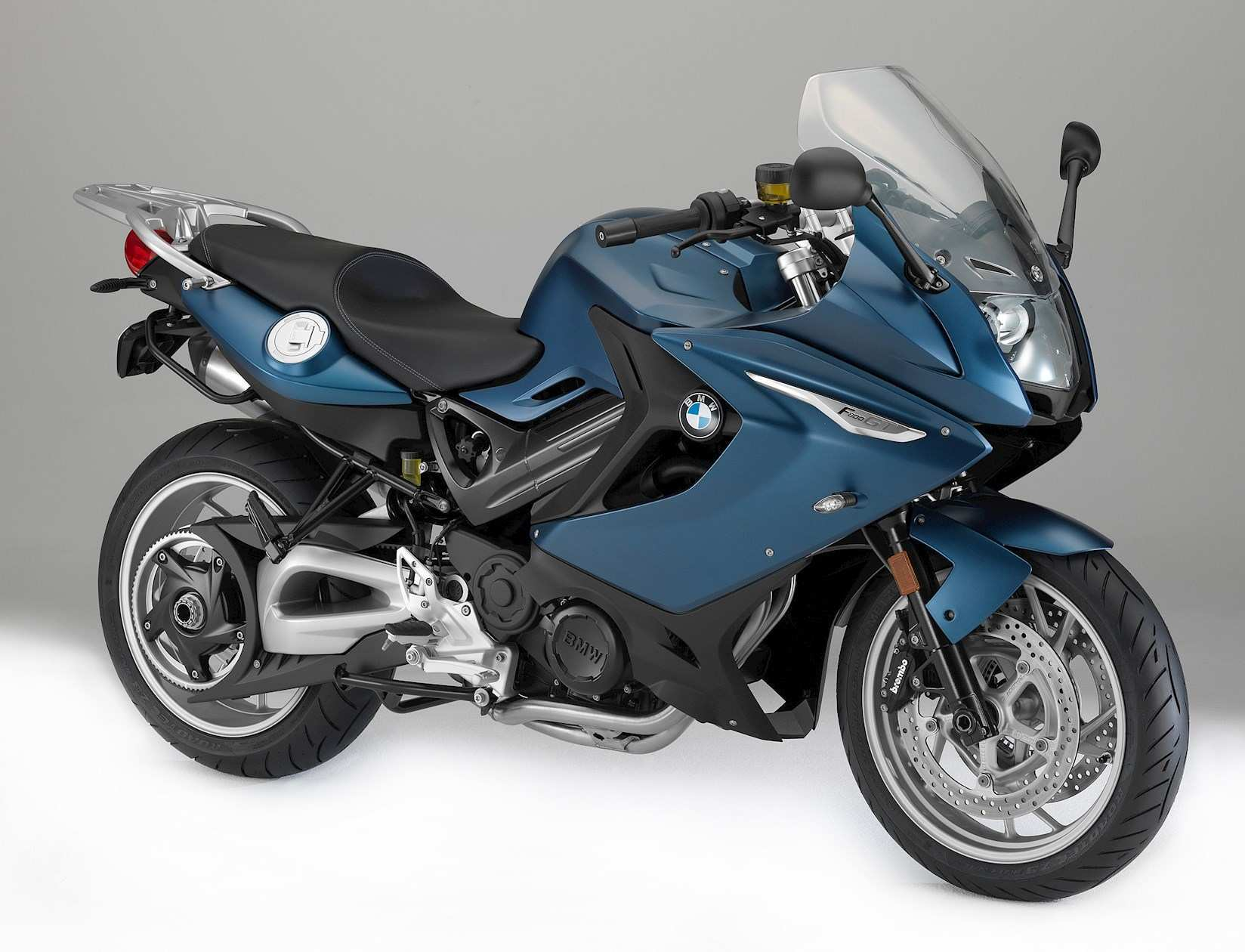 86 Gallery of Bmw F800Gt 2019 Review And Price Prices for Bmw F800Gt 2019 Review And Price