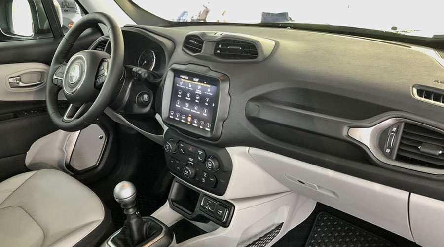 86 Gallery of Jeep Turbo Diesel 2019 Interior Exterior and Interior for Jeep Turbo Diesel 2019 Interior