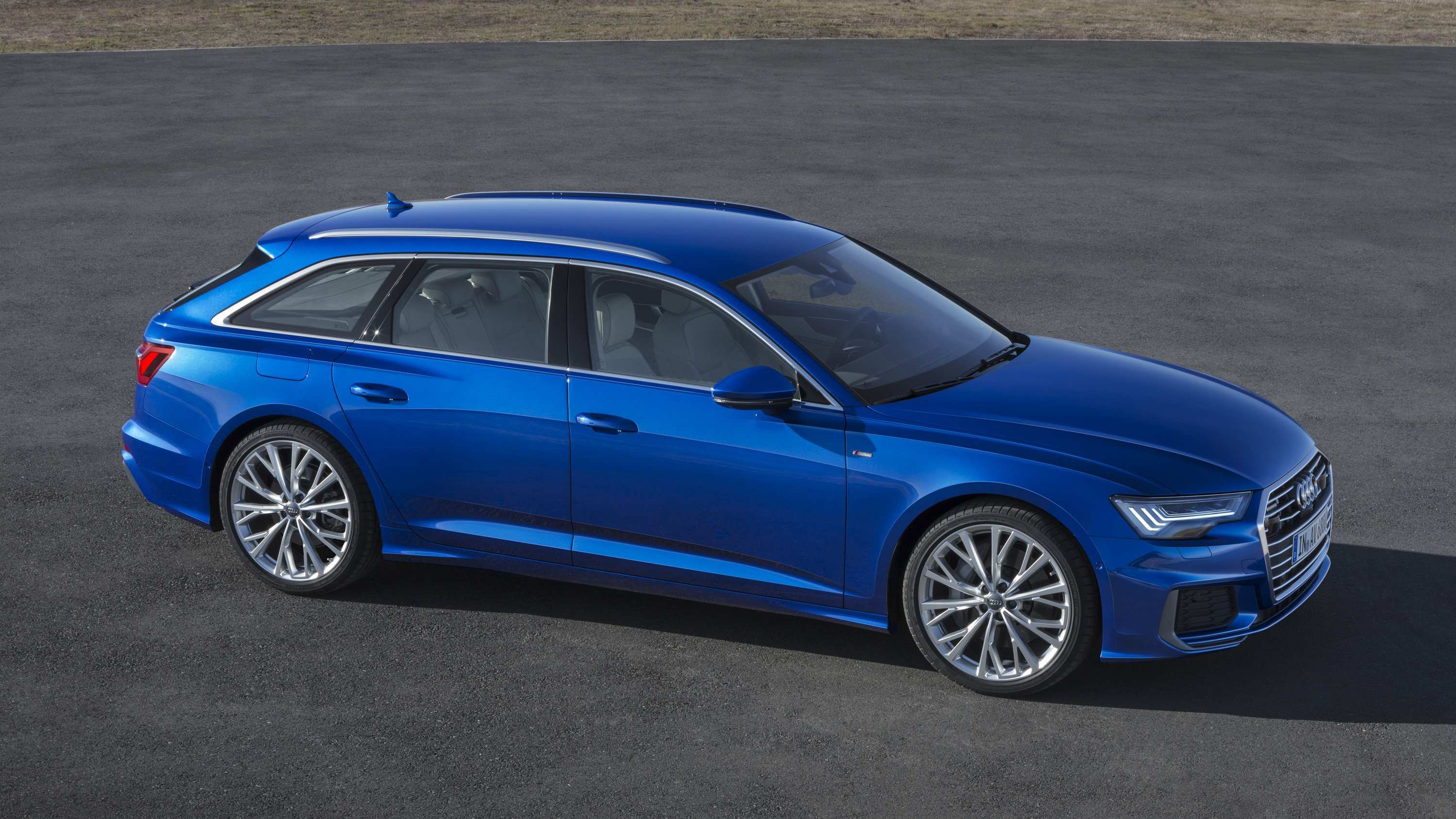 86 Gallery of New Audi A6 S Line 2019 Picture Release Date And Review Research New by New Audi A6 S Line 2019 Picture Release Date And Review