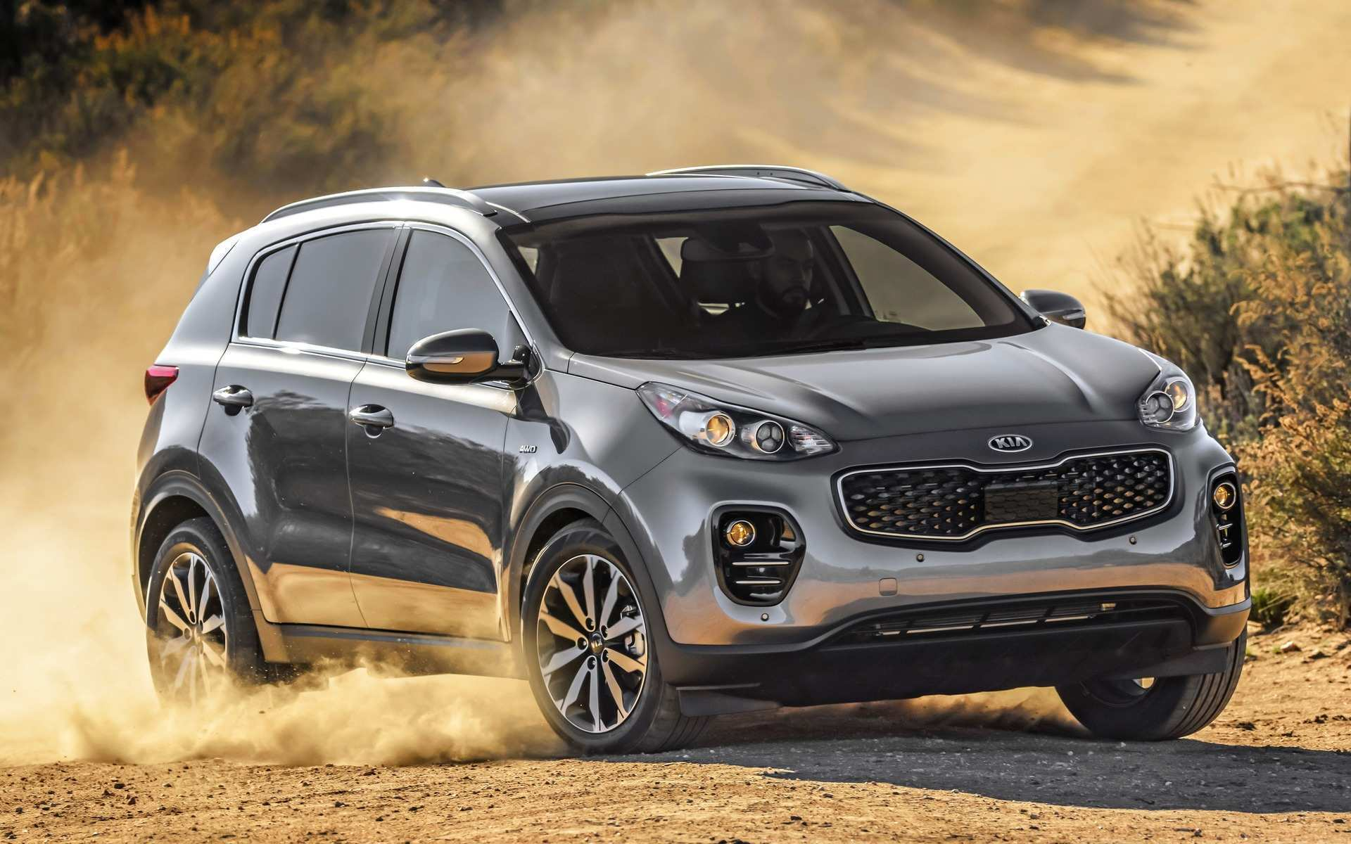 86 Great Best Kia Tucson 2019 Concept Redesign And Review Review with Best Kia Tucson 2019 Concept Redesign And Review