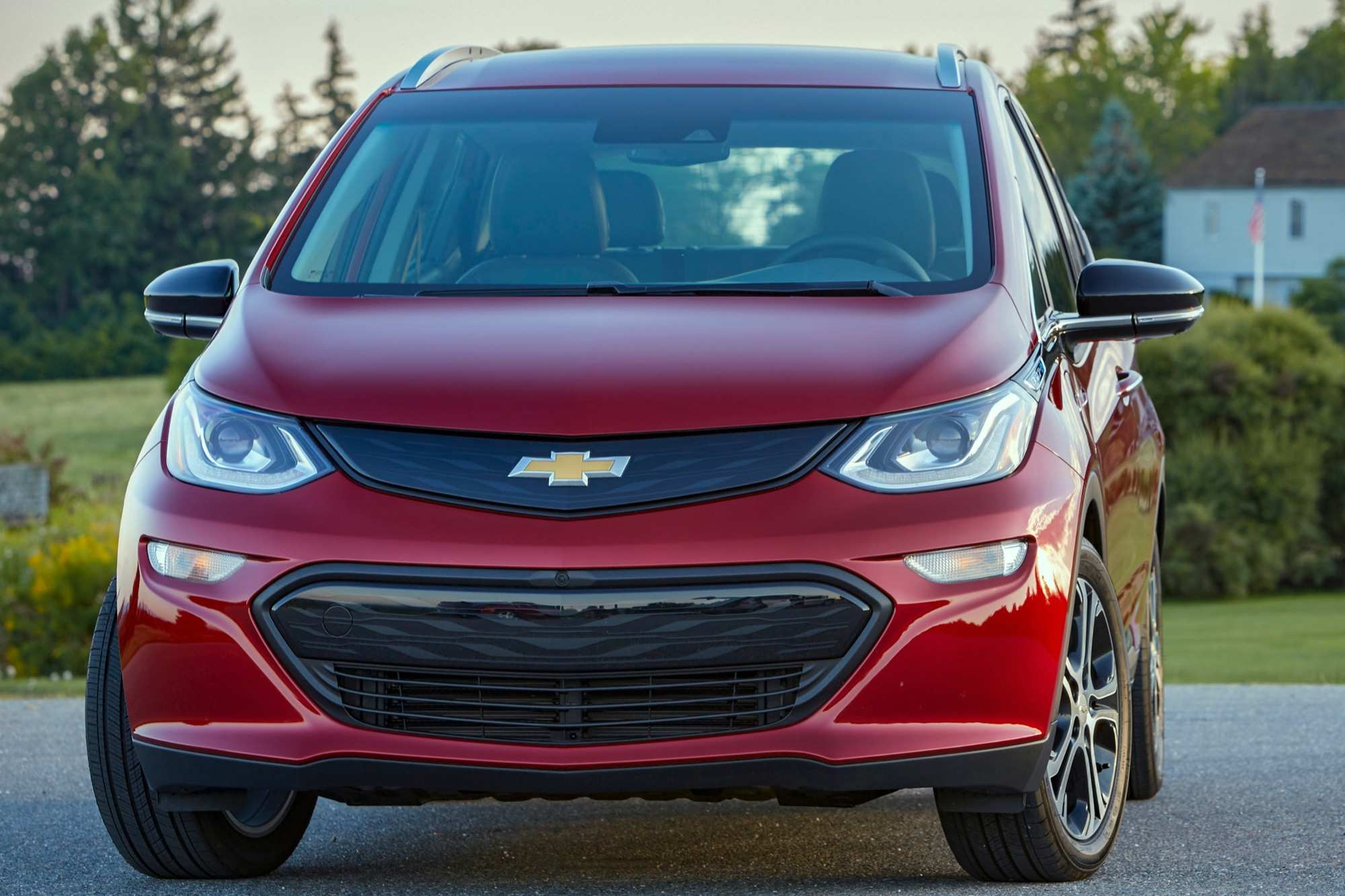 86 Great Chevrolet Volt 2019 Canada First Drive Wallpaper with Chevrolet Volt 2019 Canada First Drive