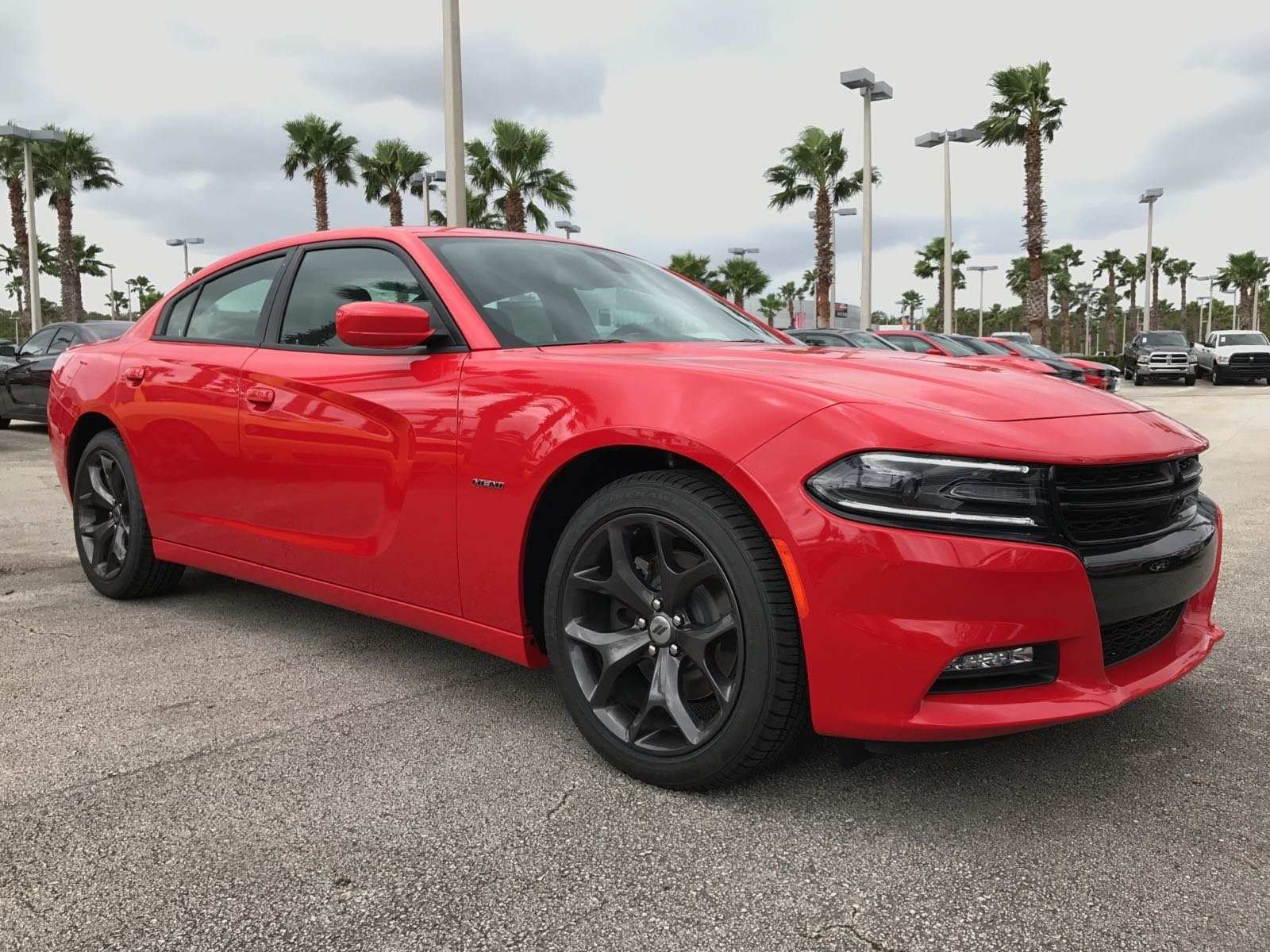 86 New The Dodge Charger 2019 Concept Spy Shoot Price and Review by The Dodge Charger 2019 Concept Spy Shoot