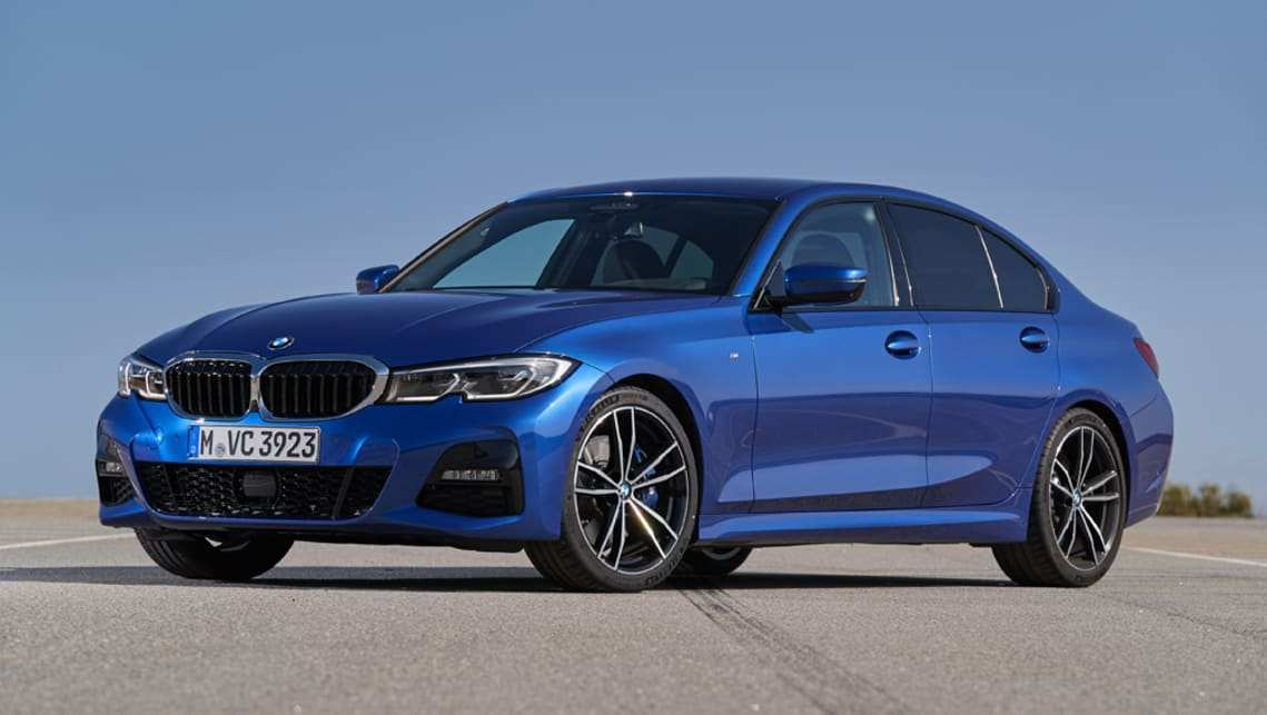 86 New The The New Bmw 1 Series 2019 Price Overview by The The New Bmw 1 Series 2019 Price