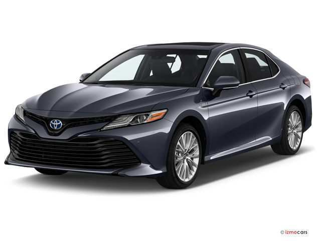 86 New When Toyota 2019 Come Out Spesification Model with When Toyota 2019 Come Out Spesification