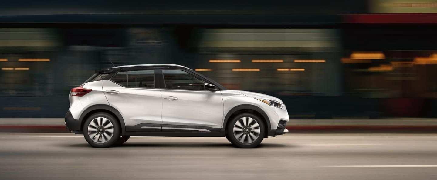 86 The Nissan Kicks 2019 Preco Specs And Review Engine for Nissan Kicks 2019 Preco Specs And Review